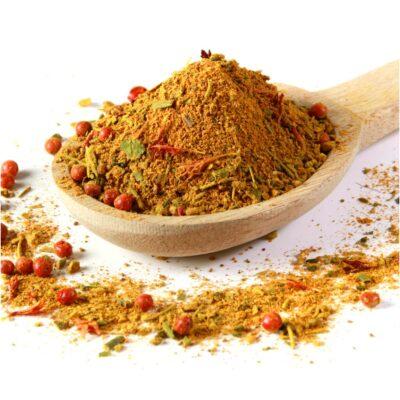 kurkuma-fairtrade-spicy
