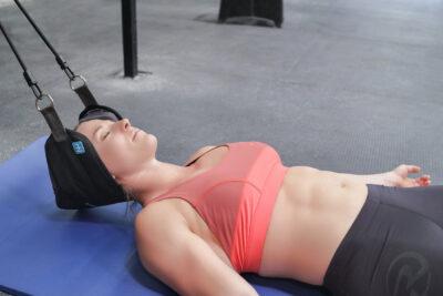 neck-hammock-fisiofit-winkler