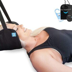 neck-hammock-nacken-schmerzen